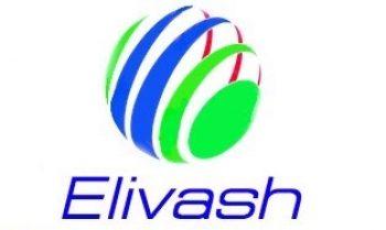 Elivash